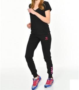 Hummel Bayan Olivia Pants Sweatpant  T39761-2001