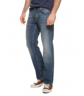 MUSTANG 3114 5240  MICHIGAN ERKEK DENIM PANTOLON