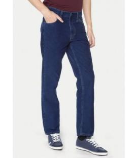 Mustang Tramper Erkek Denim Pantolon  1115388582