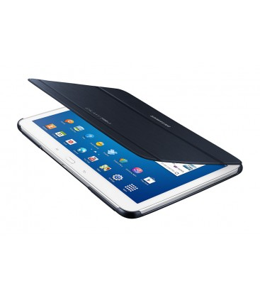 Samsung Galaxy tablet tab 3 10.1 Cover Case original EF-BP520B