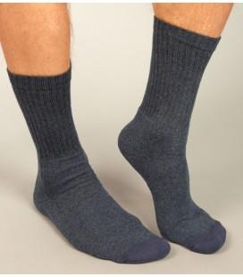 Levis 2Li Erkek Kalın Çorap 972004001