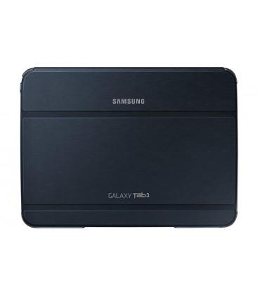 Samsung Galaxy Tab 3 10.1 Siyah Orjinal Tablet Kılıfı EF-BP520B
