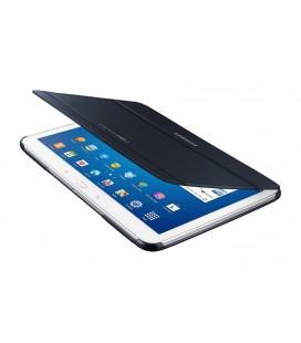 Original Samsung Galaxy Tab 3 10.1 Tablet Cover Case Black EF-BP520B