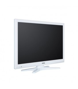 Vestel Color 22FA5100B 56 Ekran Led Tv (22 inç)
