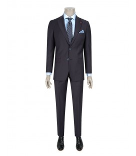 Ds Damat Takım Elbise Slim Fit 7HE05OB35577102