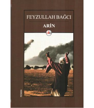 Arin - Feyzullah Bağcı - Do Yayınları
