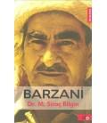 Barzani Yazar: Siraç Bilgin