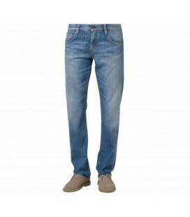 Mustang El Paso Erkek Denim Pantolon  31815163535