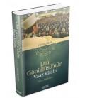 Din Gönüllüsü'nün Vaaz Kitabı Yazar: Feyyaz Kar
