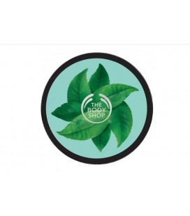 The Body Shop Fujı Green Tea Vücut Kremi 200 ml