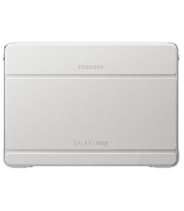 Samsung EF-BP600BBEGWW 2014 EDİTİON BOOKCOVER GALAXY NOTE 10.1 KILIFI Beyaz
