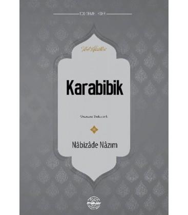 Karabibik Yazar: Nabizade Nazım