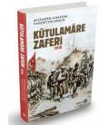 Kutulamare Zaferi Yazar: Muzaffer Albayrak, Vahdettin Engin