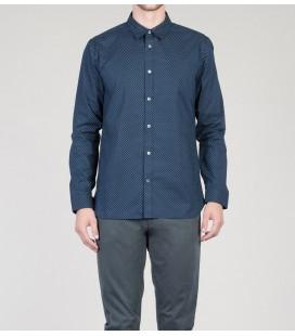 Colin's Erkek Uzun Kollu Gömlek CL1021844