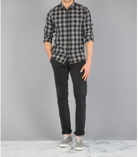 Colin's Erkek Uzun Kollu Gömlek CL1021510