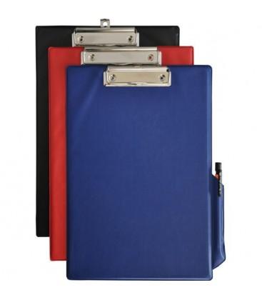 Bafix Sekreterlik Mavi Kapaksız A-4