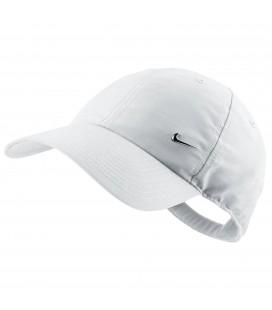 Nike Adult Unisex Şapka 340225-100