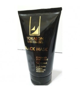 Tokalon BLACK MASK 150 ML