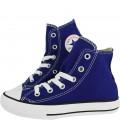 Converse Çocuk Ayakkabısı 342366C