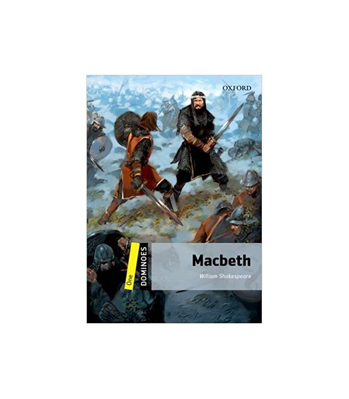 the aspects of evil in macbeth by william shakespeare Macbeth or the tragedy of macbeth is a dramatic work written by william shakespeare in 1606 the play tells the story of macbeth, a scottish general, who gets delivered a prophecy by a trio of witches that he will become the king of scotland (macbeth.