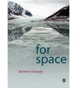For Space - Doreen Massey