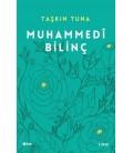 Muhammedi Bilinç - Taşkın Tuna - Şule Yayınları