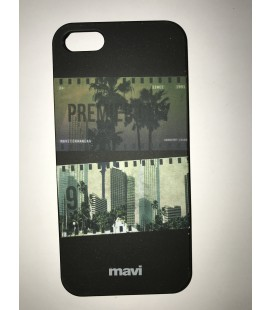 Mavi Jeans İphone 5s Kapak 090276 900