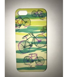 192901 blue jeans 620 iPhone 5s cover