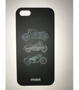 Mavi Jeans İphone 5s Kapak 090277 900