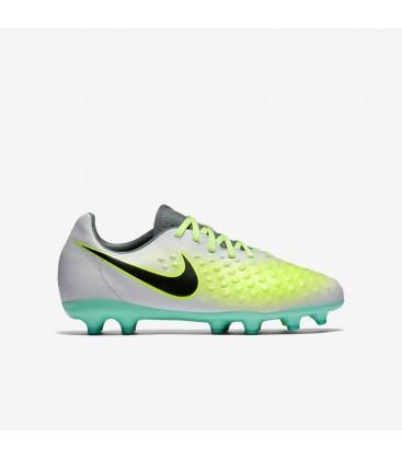 Nike 844415-003 Magista Opus FG Çocuk Krampon