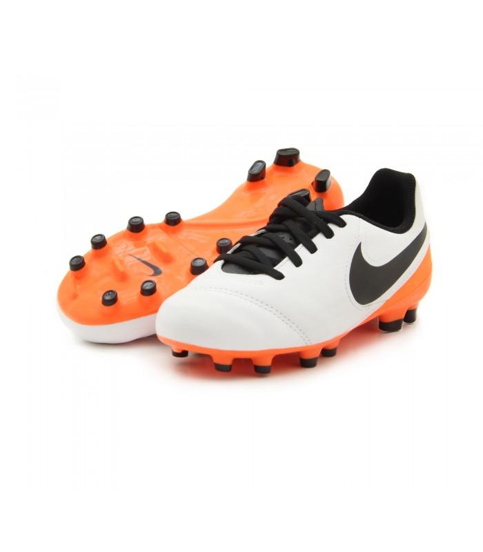 fbd252237ca ... Nike Jr Tiempo Legend Vi Fg Çocuk Çim Zemin Kramponu 819186-108 ...