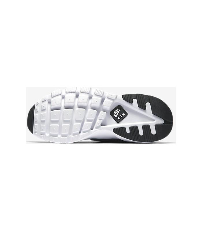 f3fe9b0b06ba Nike Air Huarache Ultra 819685-404 Erkek Spor Ayakkabı - Gümrük Deposu