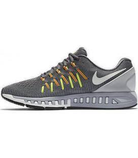 buy online 922db 59479 ... Nike Air Zoom Odyssey 2 Erkek Spor Ayakkabı 844545-002