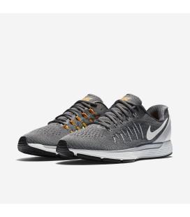pretty nice e71a1 0bc61 Nike Air Zoom Odyssey 2 Erkek Spor Ayakkabı 844545-002 ...