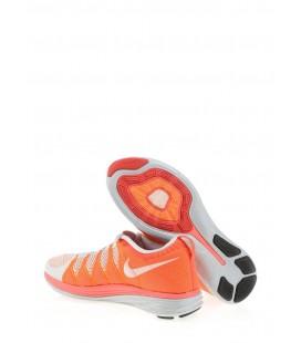 huge discount ba09f 844cc Nike Flyknit Lunar 2 620465-018 Erkek Ayakkabı ...