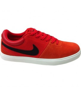 size 40 7c498 de8e4 Nike Rabona LR 641747-601 Erkek Spor Ayakkabı ...
