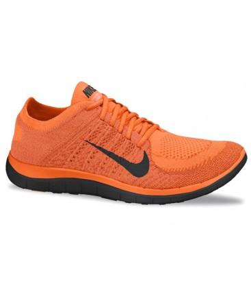 1e9ad5b66286 ... shop nike flyknit 4.0 mens running gym trainers 631053 800 erkek spor  ayakkab db4af 6cc9e cheapest nike nike free ...