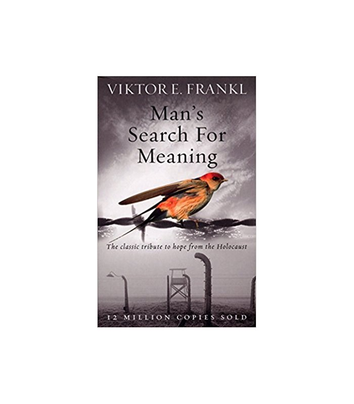 man's search for meaning by frankl Man's search for meaning man's search for meaning get the book here: get any free audiobook of your choice here: if you want a suggestion for the free  an animated book summary of man's search.