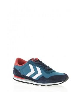 Hummel Reflex Mojolica Blue Koşu Ayakkabısı 63732-8566