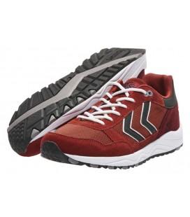 Hummel Erkek Ayakkabı 200578-4145 3S SPORT