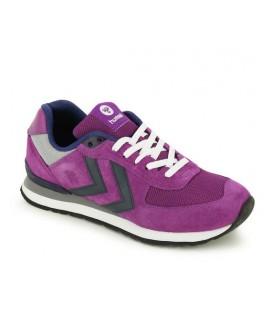 Hummel Bayan Spor Ayakkabı 200600-3389 EIGHTYONE