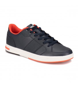 Kinetix Erkek Ayakkabı A1311199