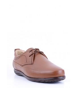 Kemal Tanca Erkek Ayakkabı 318 140523