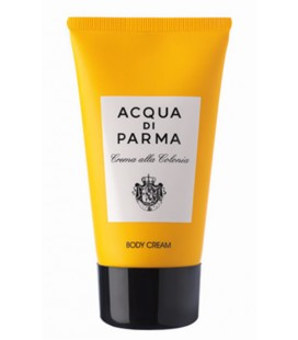 Acqua di Parma Body Lotion 40 ML