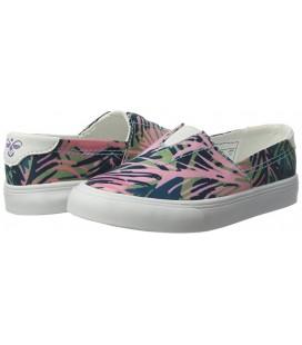 Hummel Kız Çocuk Ayakkabısı 64-363-6752