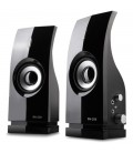 Snopy SN-209 1.1 Speaker