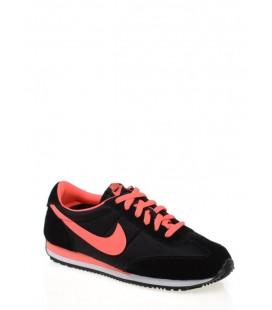 Nike Wmns Oceania Textile Bayan Ayakkabı 511880-060