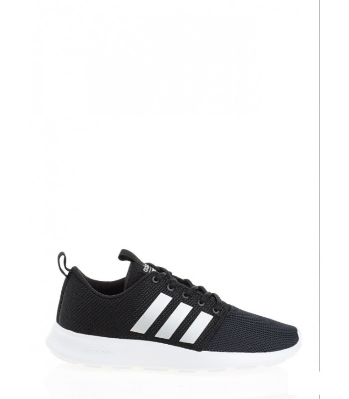 1b8af5d496017 Adidas Cloudfoam Swift Rac Ayakkabı AW4154 - Gümrük Deposu