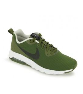 Nike Erkek Spor Ayakkabı 861537-300 Air Max Motion Lw Prem