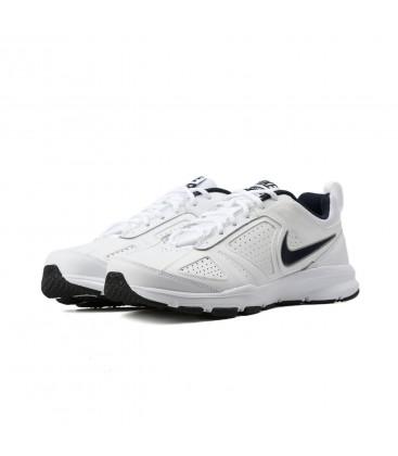 Nike Unisex Spor Ayakkabı - T-lite Xi - 616544-101